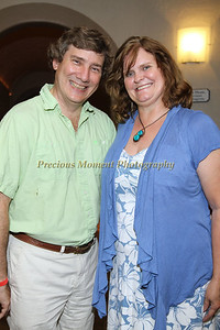 IMG_8862 Terry and Karen Mortin
