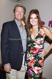 IMG_8752 Larry & Linda Smith