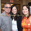 IMG_8832 Tico Torres,Cecilia Tate & Karen Cantor