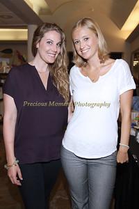 IMG_8739 Michelle Mandli & Kate Cooper