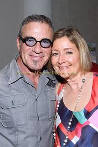IMG_8938 Tico Torres & Dr Linda DePiano