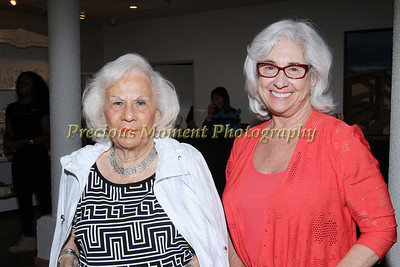 IMG_8656 Dottie Wang & Judy Hoffman