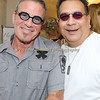 IMG_8822 Tico Torres and Randy Carrillo