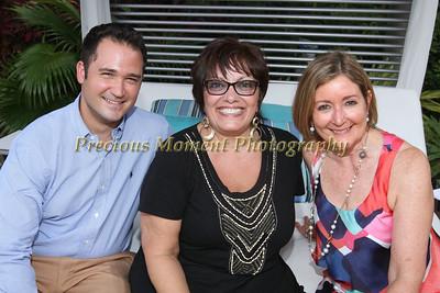 IMG_8889 David DePiano,Gina Franano,Linda DePiano