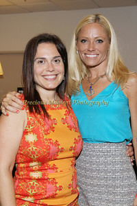 IMG_8927 Karen Cantor & Chrissy Rothwell