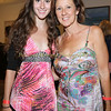 IMG_8722 Rachel & Lynn e Hernandez