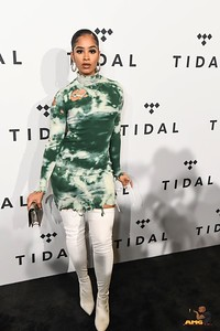 Angelica Vila
