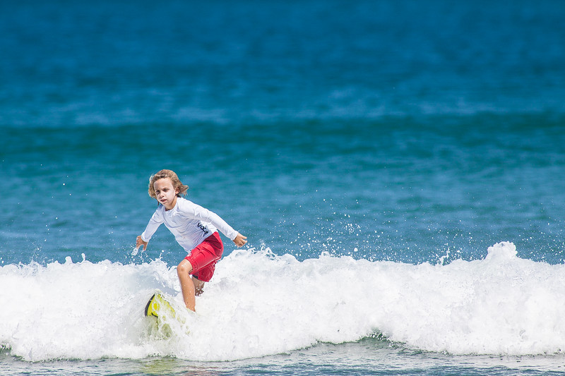 surf-the-tide-may-2014-415.jpg