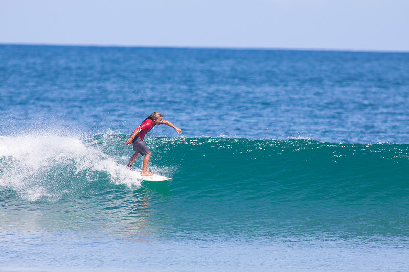 surf-the-tide-may-2014-7.jpg