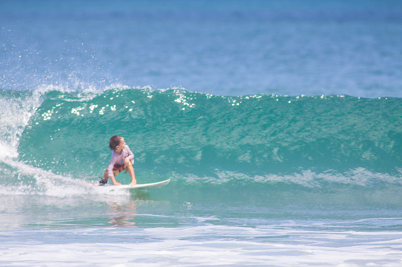 surf-the-tide-may-2014-814.jpg