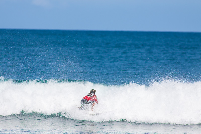 surf-the-tide-may-2014-14.jpg