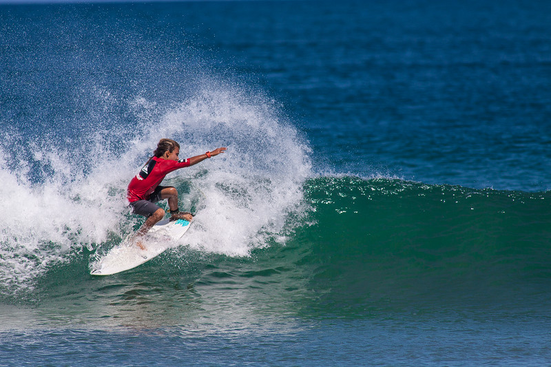 surf-the-tide-may-2014-43.jpg
