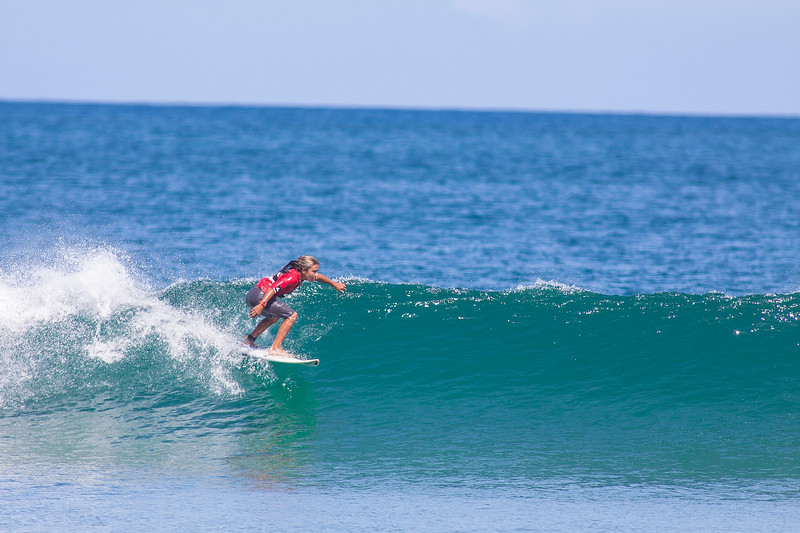 surf-the-tide-may-2014-8.jpg