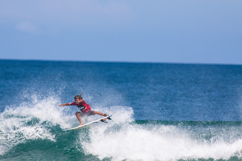 surf-the-tide-may-2014-12.jpg