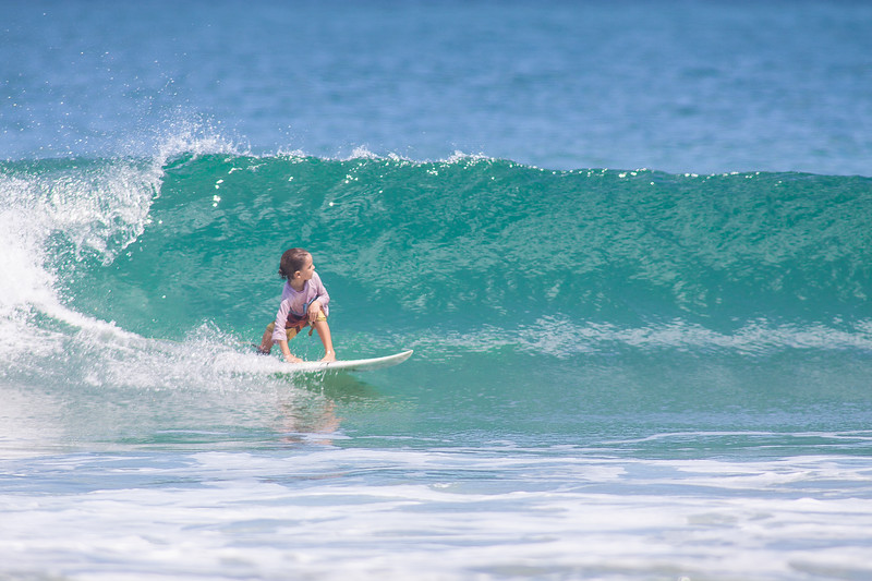 surf-the-tide-may-2014-815.jpg
