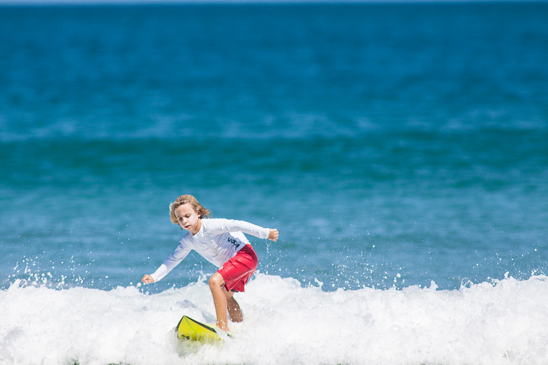 surf-the-tide-may-2014-416.jpg