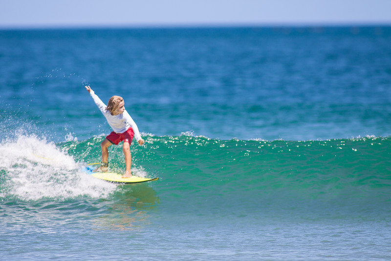 surf-the-tide-may-2014-406.jpg
