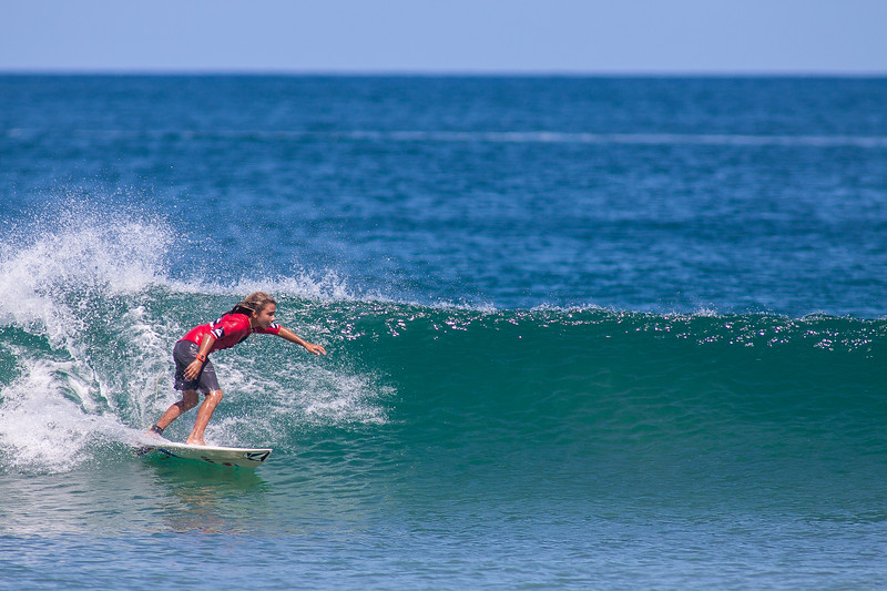 surf-the-tide-may-2014-29.jpg