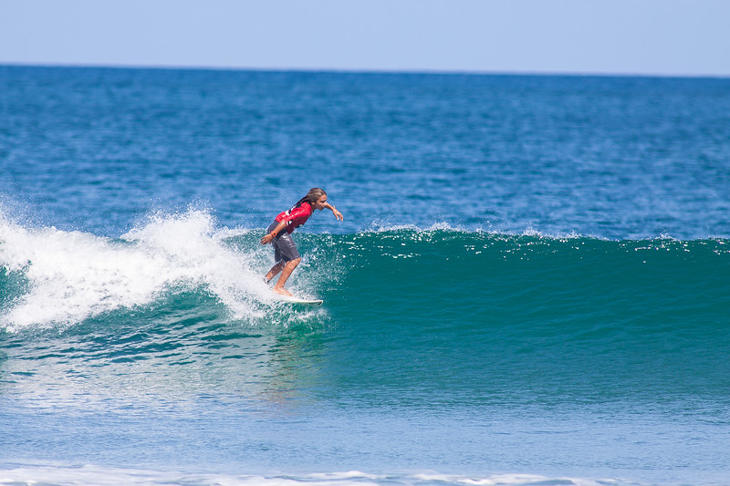 surf-the-tide-may-2014-6.jpg