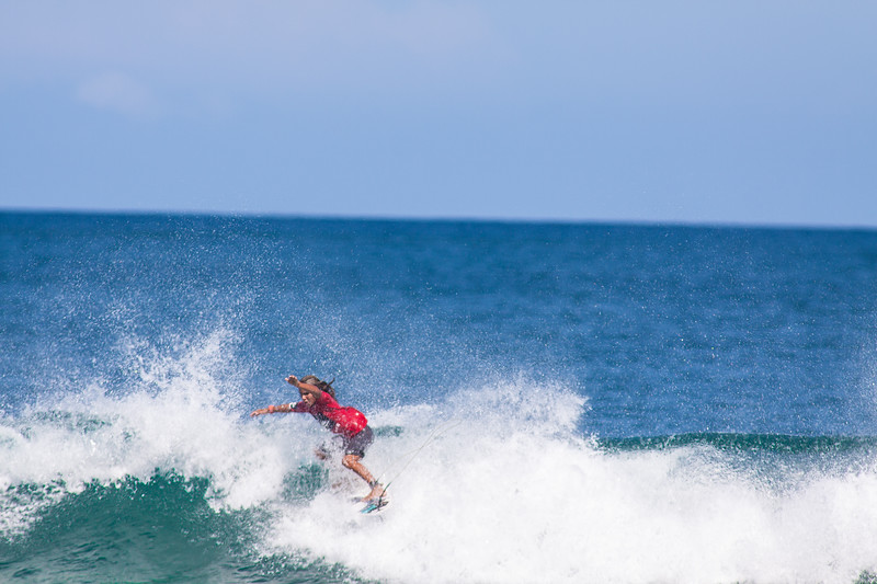 surf-the-tide-may-2014-13.jpg