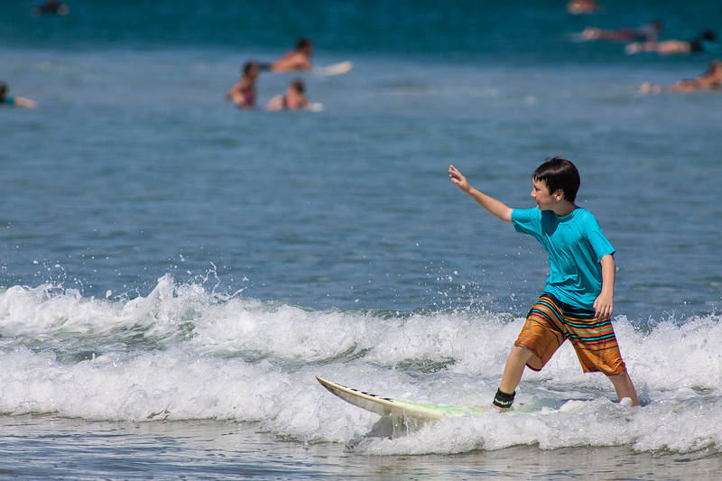 surf-the-tide-may-2014-442.jpg