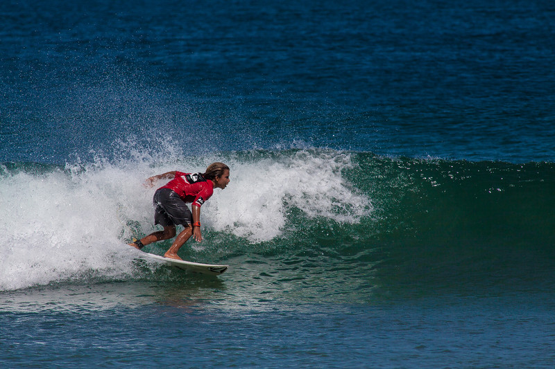 surf-the-tide-may-2014-44.jpg