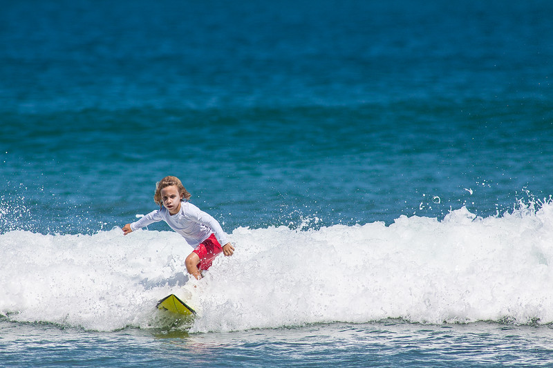 surf-the-tide-may-2014-414.jpg
