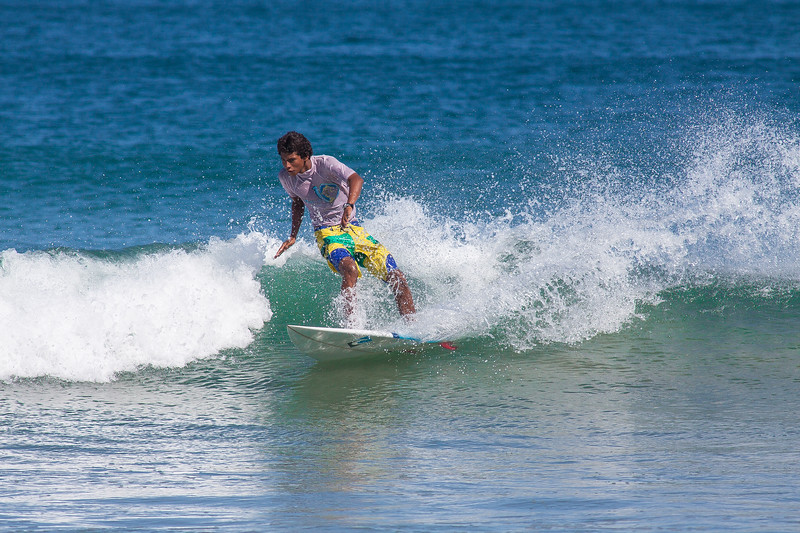 surf-the-tide-may-2014-4.jpg