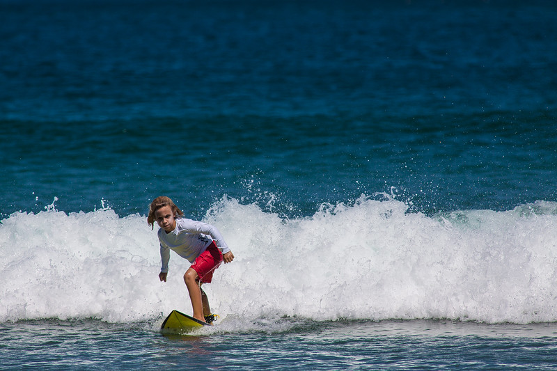 surf-the-tide-may-2014-413.jpg