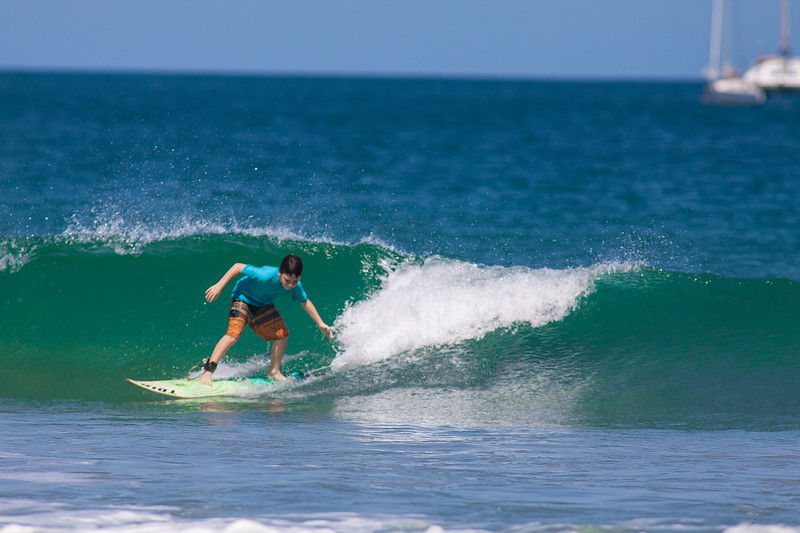 surf-the-tide-may-2014-431.jpg