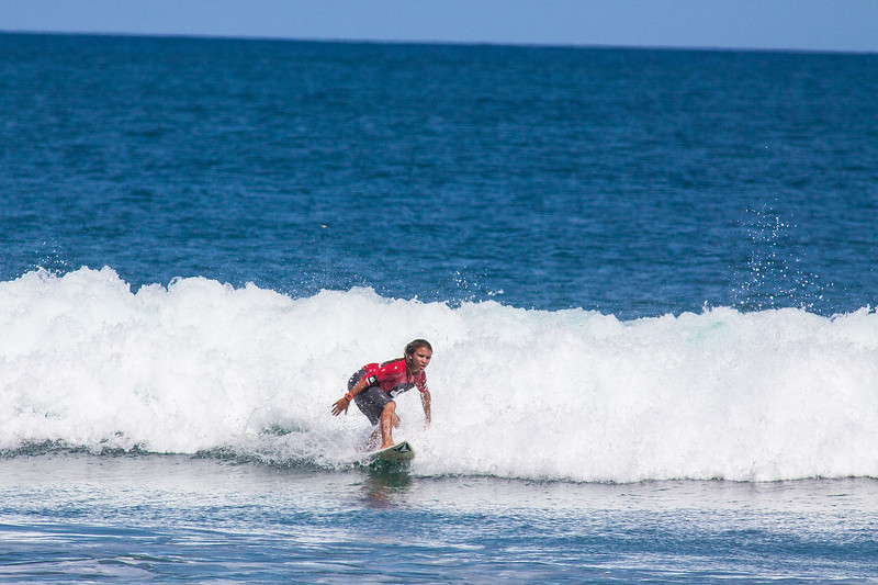 surf-the-tide-may-2014-16.jpg