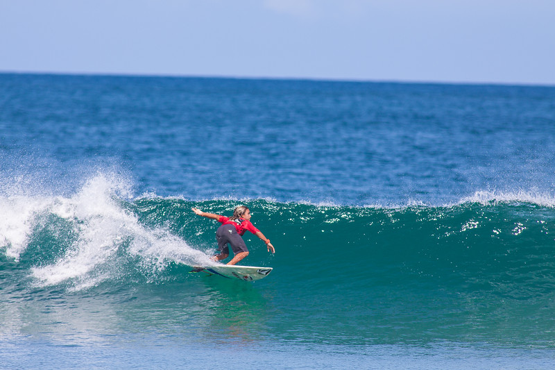 surf-the-tide-may-2014-9.jpg