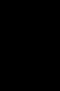 5DM34269