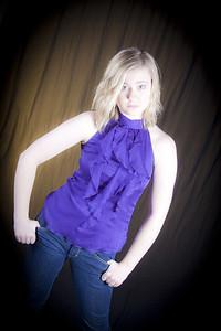 Tiell (15)