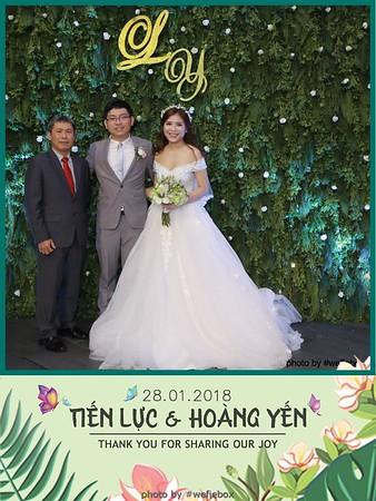 Tien-Luc-Hoang-Yen-Wedding-photobooth-instant-print-chup-anh-lay-lien-su-kien-tiec-cuoi-003