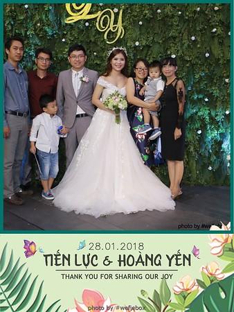 Tien-Luc-Hoang-Yen-Wedding-photobooth-instant-print-chup-anh-lay-lien-su-kien-tiec-cuoi-039