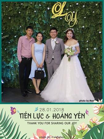 Tien-Luc-Hoang-Yen-Wedding-photobooth-instant-print-chup-anh-lay-lien-su-kien-tiec-cuoi-027