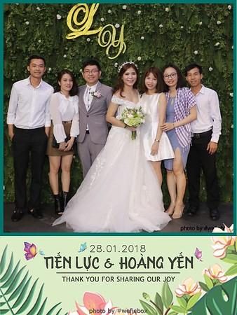 Tien-Luc-Hoang-Yen-Wedding-photobooth-instant-print-chup-anh-lay-lien-su-kien-tiec-cuoi-054