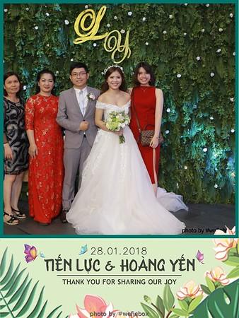 Tien-Luc-Hoang-Yen-Wedding-photobooth-instant-print-chup-anh-lay-lien-su-kien-tiec-cuoi-005