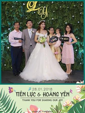 Tien-Luc-Hoang-Yen-Wedding-photobooth-instant-print-chup-anh-lay-lien-su-kien-tiec-cuoi-033