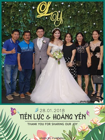 Tien-Luc-Hoang-Yen-Wedding-photobooth-instant-print-chup-anh-lay-lien-su-kien-tiec-cuoi-016