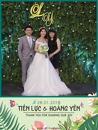 Tien-Luc-Hoang-Yen-Wedding-photobooth-instant-print-chup-anh-lay-lien-su-kien-tiec-cuoi-008