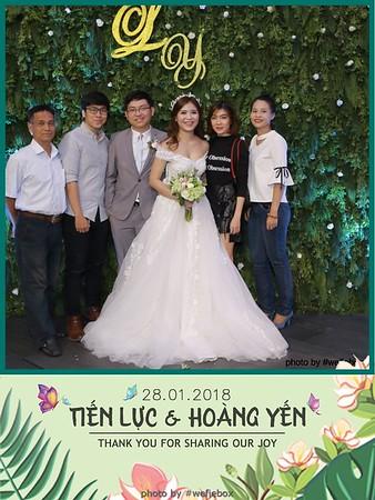 Tien-Luc-Hoang-Yen-Wedding-photobooth-instant-print-chup-anh-lay-lien-su-kien-tiec-cuoi-028