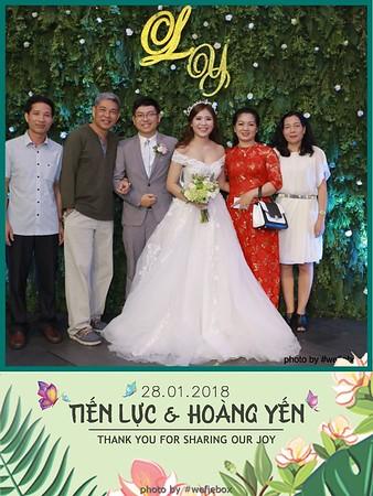 Tien-Luc-Hoang-Yen-Wedding-photobooth-instant-print-chup-anh-lay-lien-su-kien-tiec-cuoi-011