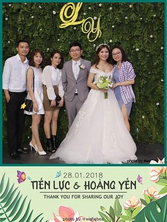 Tien-Luc-Hoang-Yen-Wedding-photobooth-instant-print-chup-anh-lay-lien-su-kien-tiec-cuoi-057