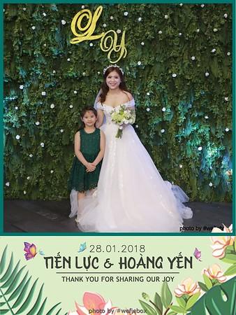 Tien-Luc-Hoang-Yen-Wedding-photobooth-instant-print-chup-anh-lay-lien-su-kien-tiec-cuoi-004