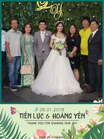 Tien-Luc-Hoang-Yen-Wedding-photobooth-instant-print-chup-anh-lay-lien-su-kien-tiec-cuoi-041