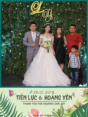 Tien-Luc-Hoang-Yen-Wedding-photobooth-instant-print-chup-anh-lay-lien-su-kien-tiec-cuoi-013