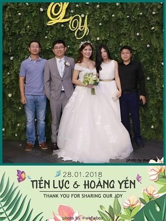 Tien-Luc-Hoang-Yen-Wedding-photobooth-instant-print-chup-anh-lay-lien-su-kien-tiec-cuoi-072