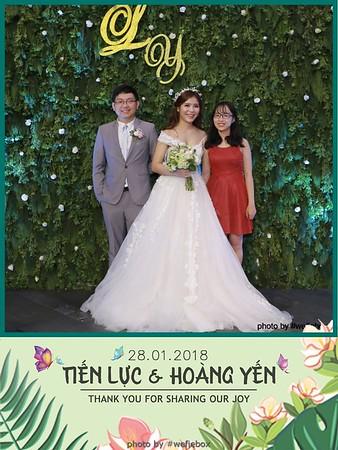 Tien-Luc-Hoang-Yen-Wedding-photobooth-instant-print-chup-anh-lay-lien-su-kien-tiec-cuoi-046